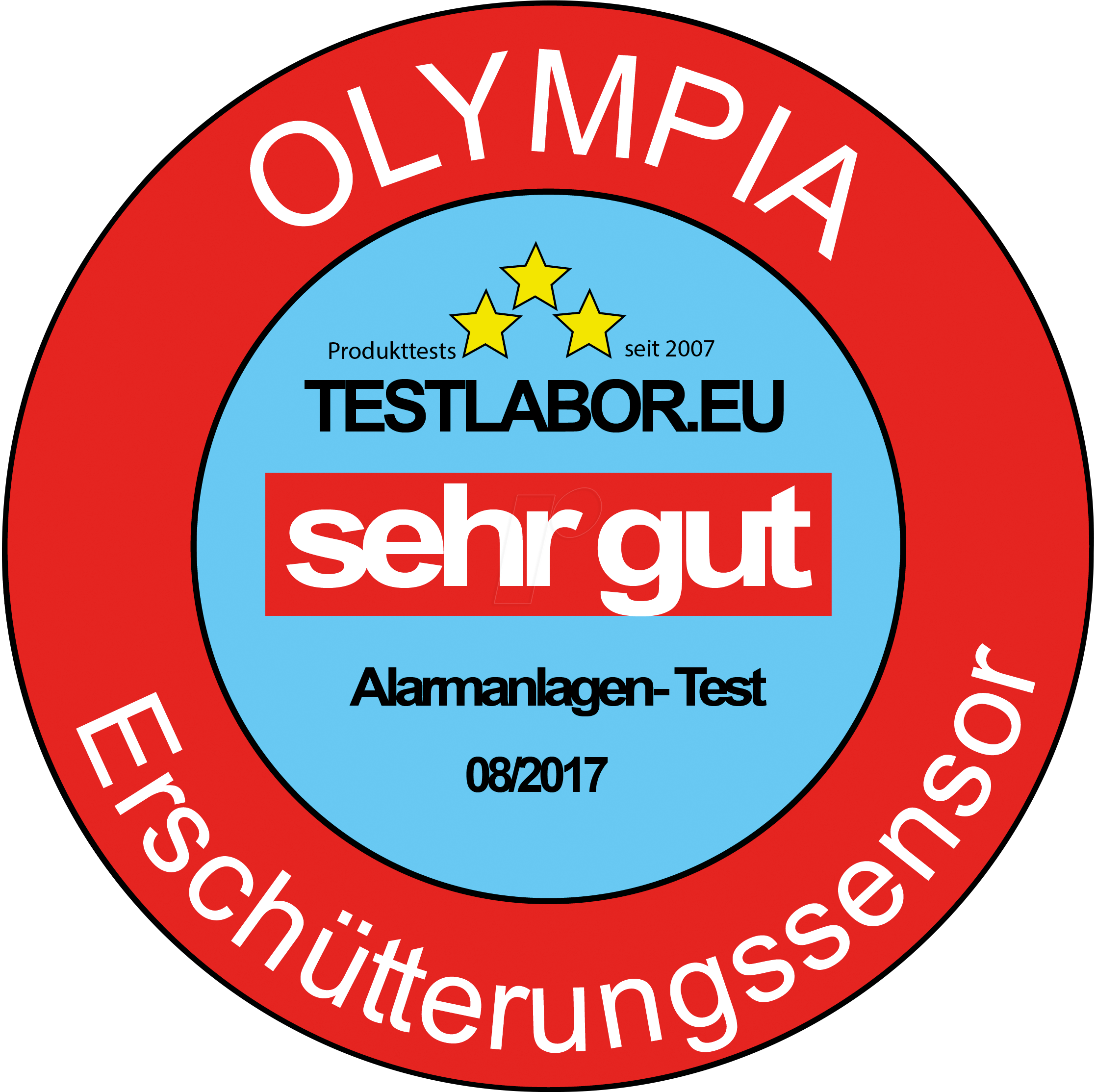 https://cdn-reichelt.de/bilder/web/xxl_ws/E910/OLYMPIA_6107_TEST_LABOR.png