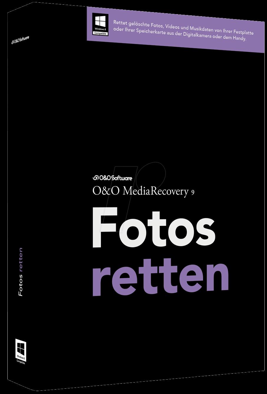 https://cdn-reichelt.de/bilder/web/xxl_ws/E910/OO_MEDIERECOVERY9_01.png
