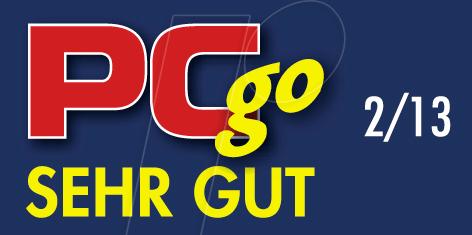 https://cdn-reichelt.de/bilder/web/xxl_ws/E910/PCGO0213_SEHRGUT.png