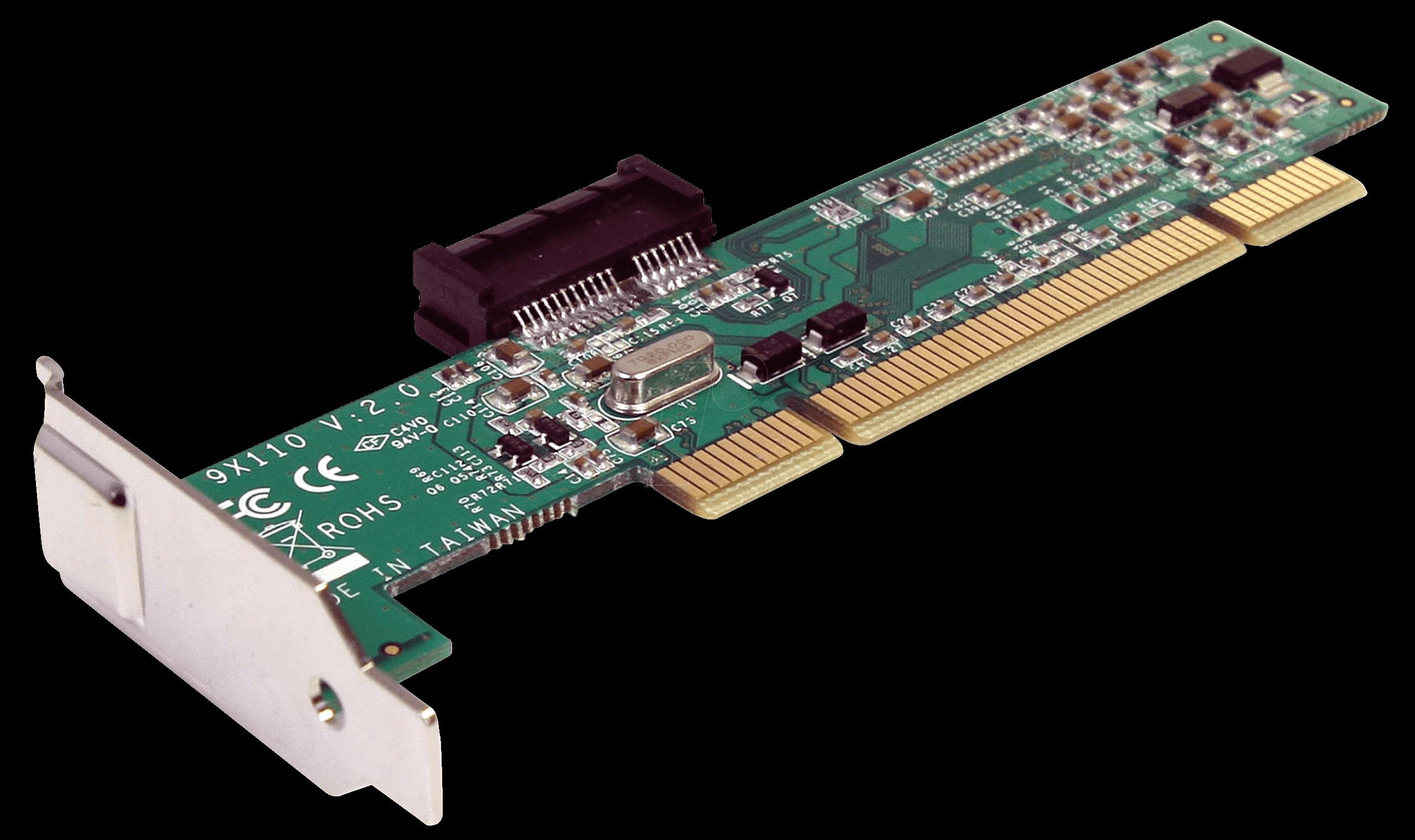 https://cdn-reichelt.de/bilder/web/xxl_ws/E910/PCI1PEX1_01.png