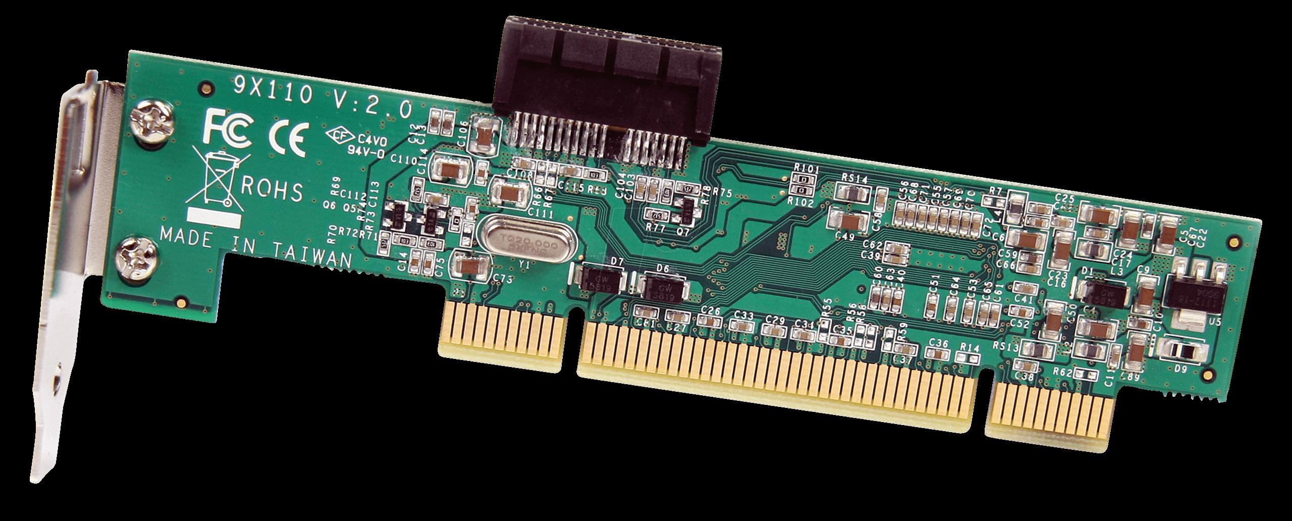 https://cdn-reichelt.de/bilder/web/xxl_ws/E910/PCI1PEX1_02.png