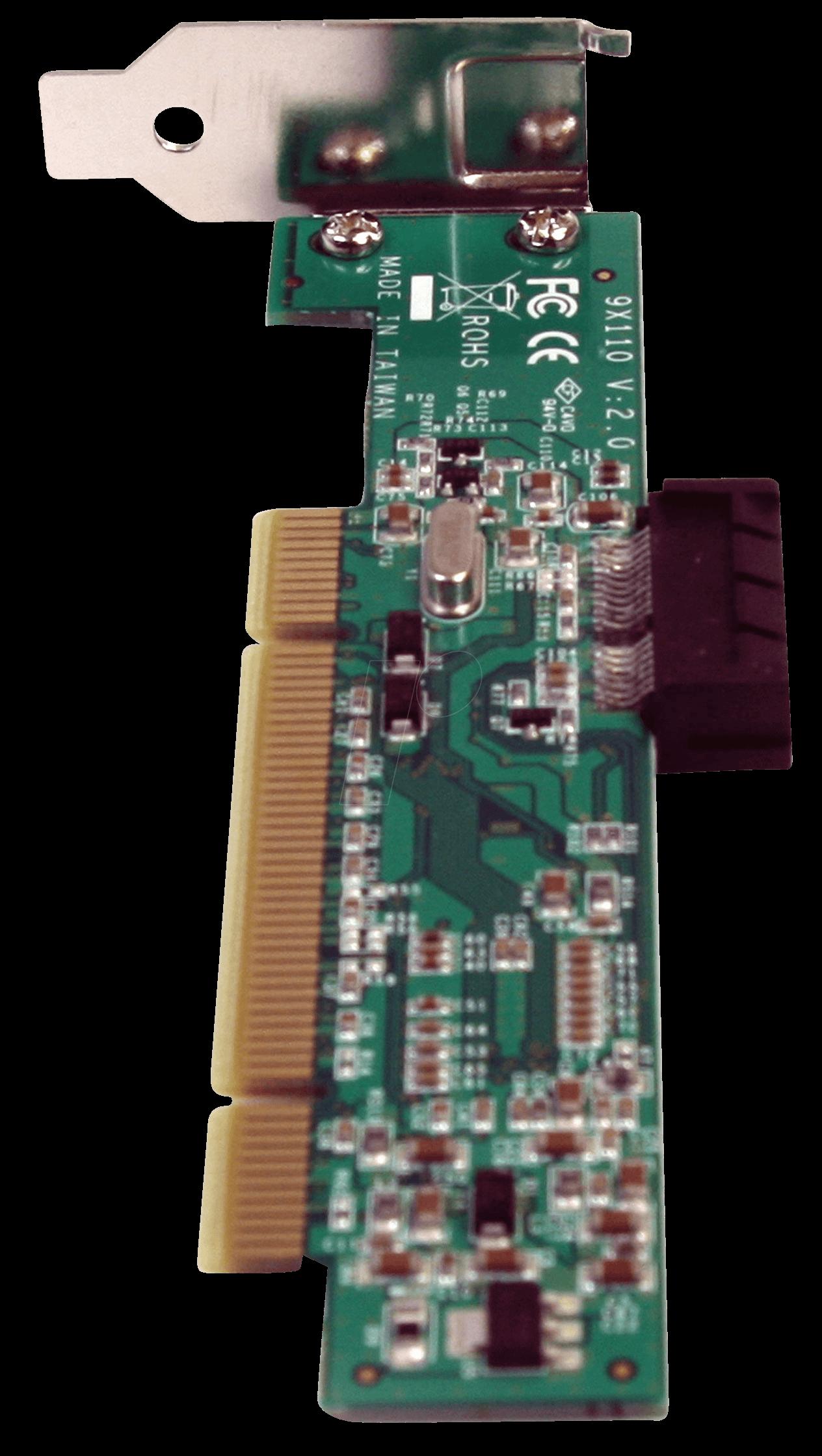 https://cdn-reichelt.de/bilder/web/xxl_ws/E910/PCI1PEX1_04.png
