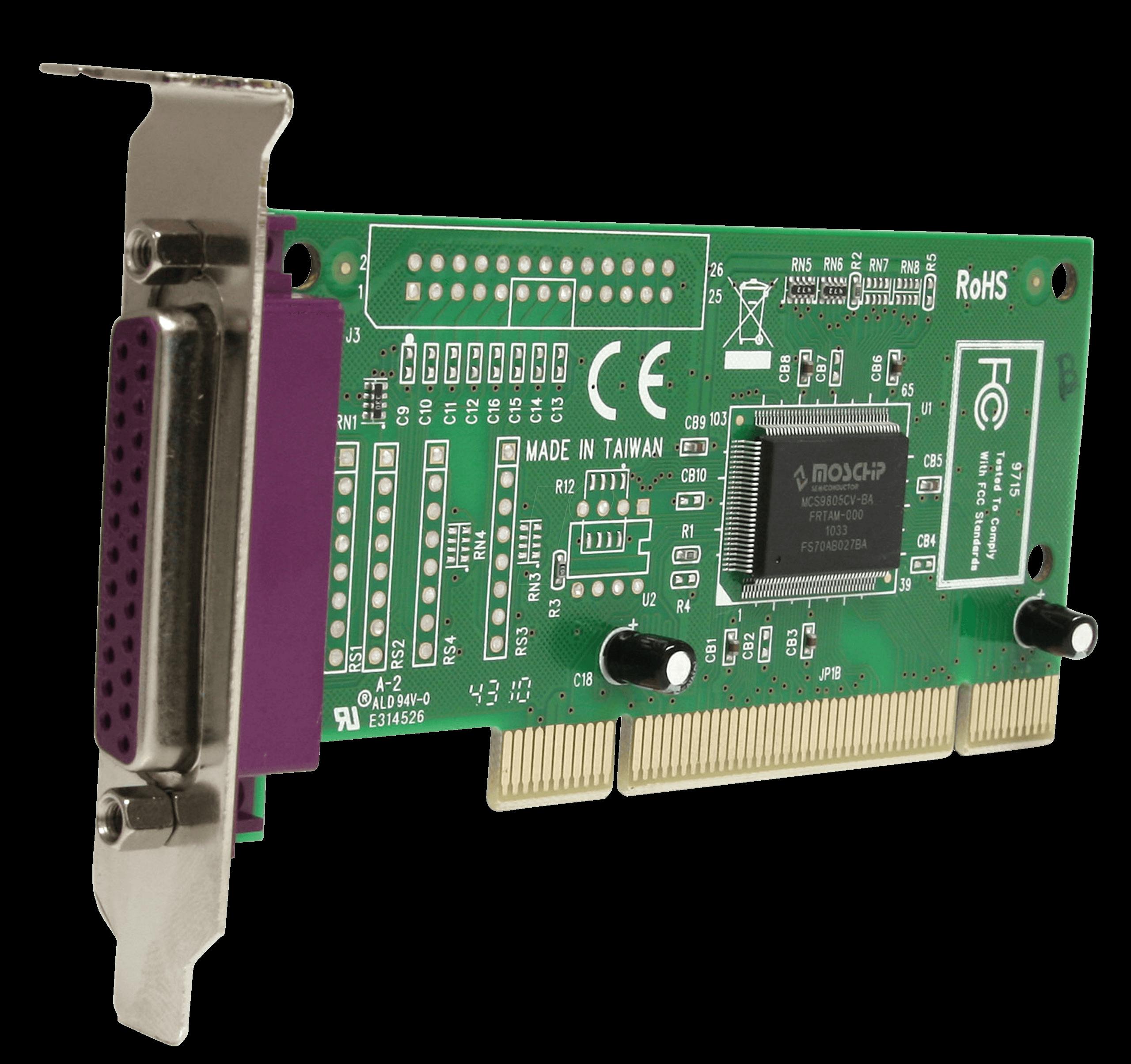https://cdn-reichelt.de/bilder/web/xxl_ws/E910/PCI1P_LP_02.png