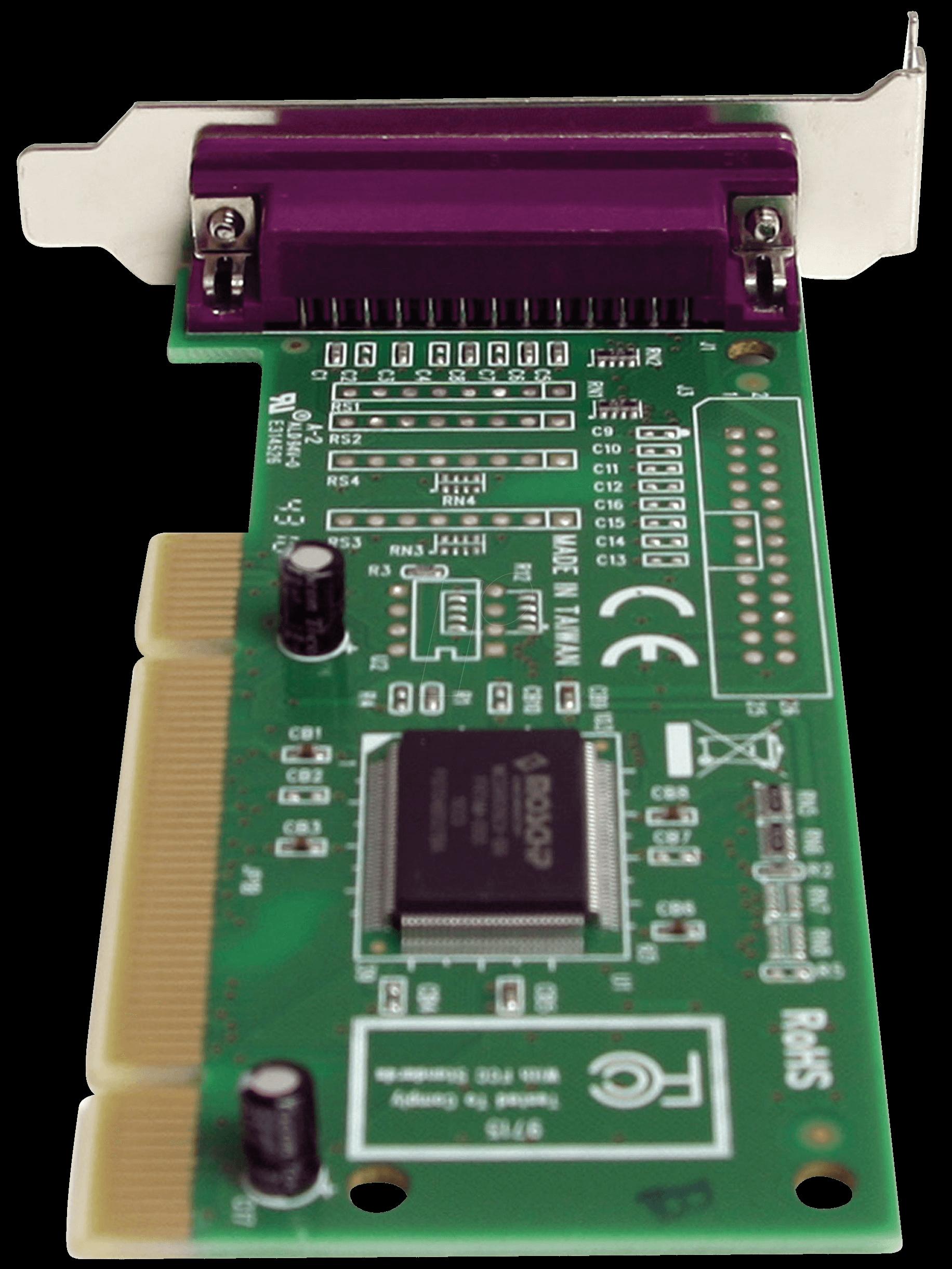 https://cdn-reichelt.de/bilder/web/xxl_ws/E910/PCI1P_LP_03.png