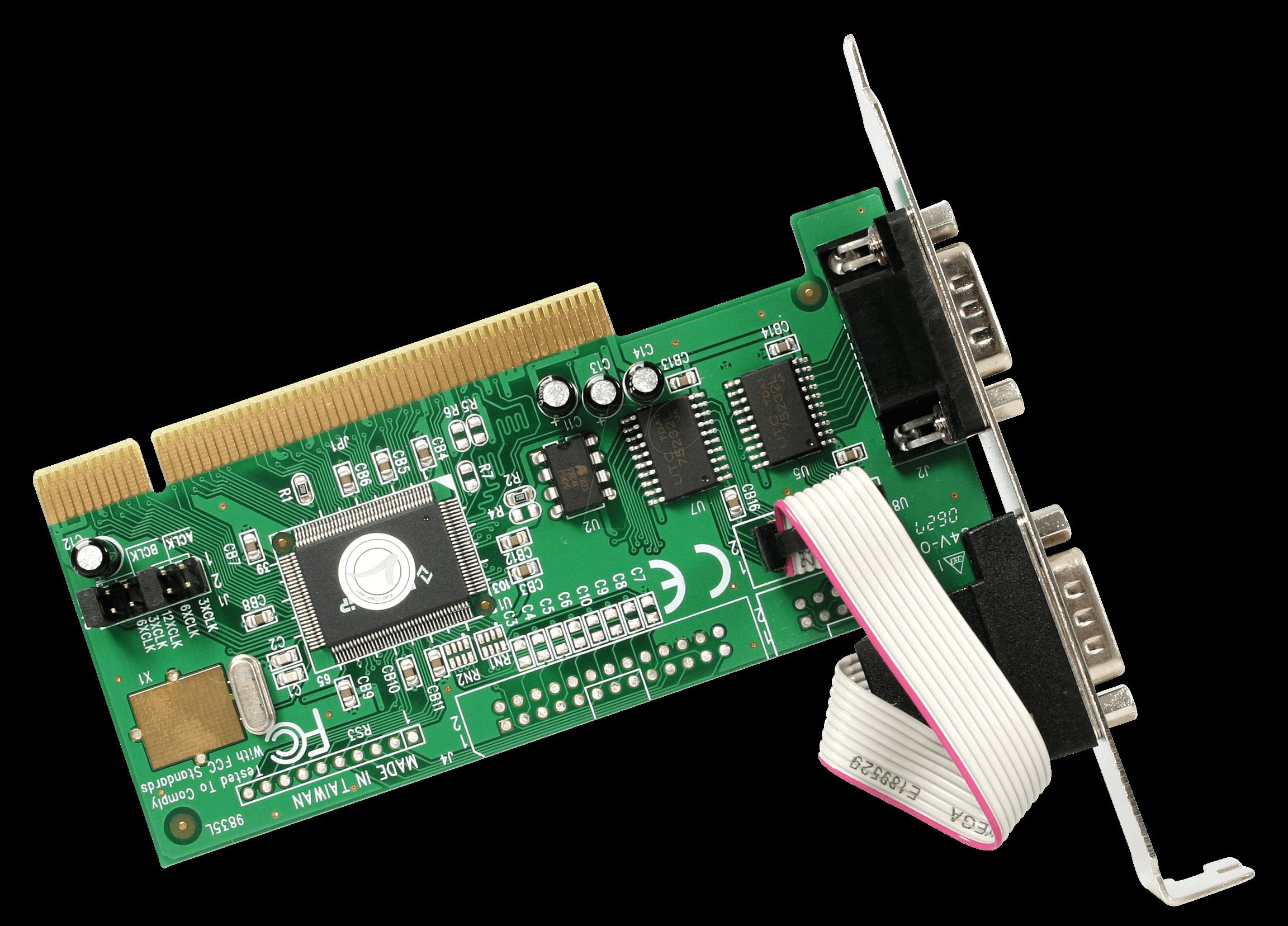 https://cdn-reichelt.de/bilder/web/xxl_ws/E910/PCI2S550_02.png