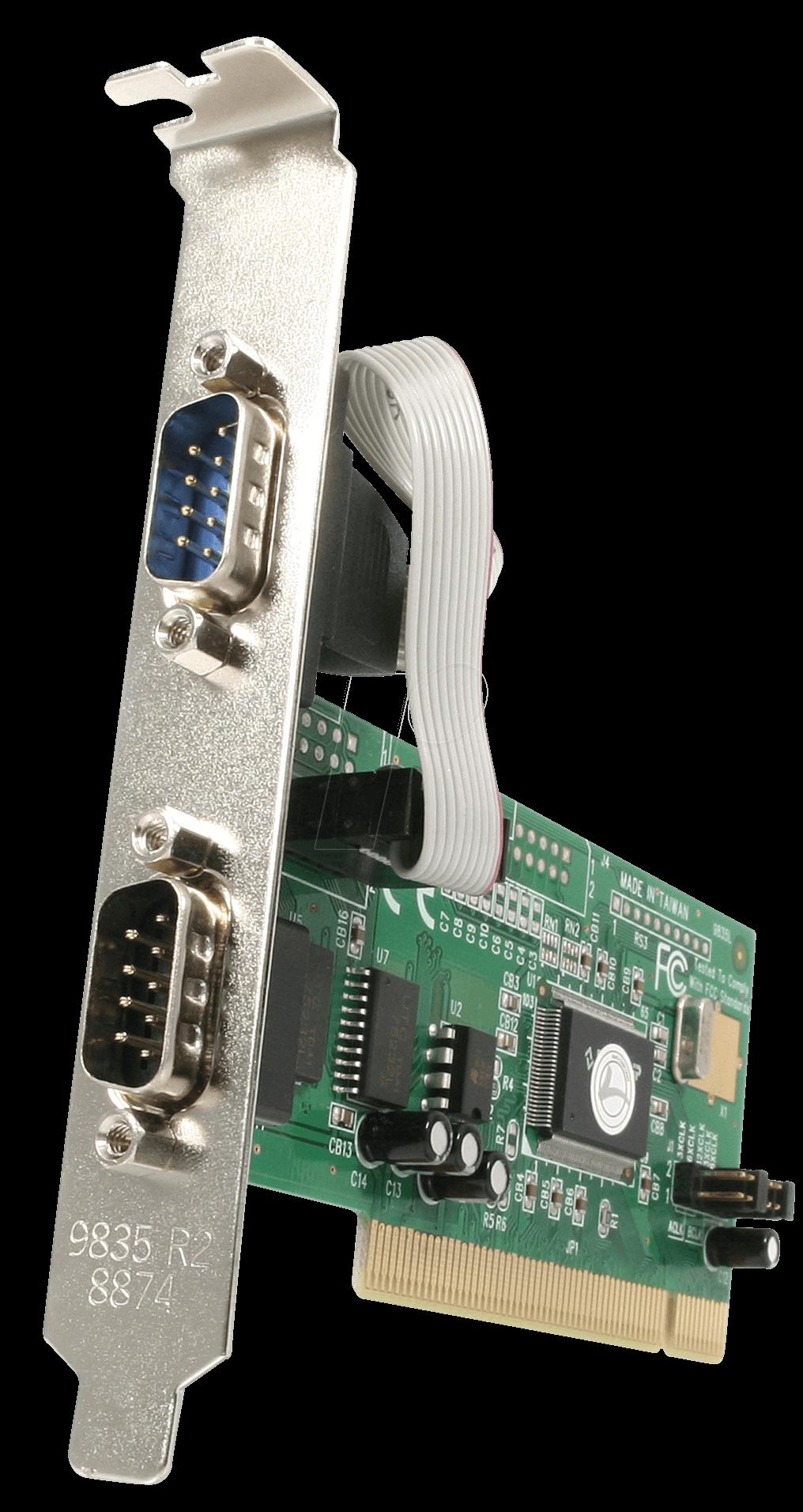 https://cdn-reichelt.de/bilder/web/xxl_ws/E910/PCI2S550_04.png