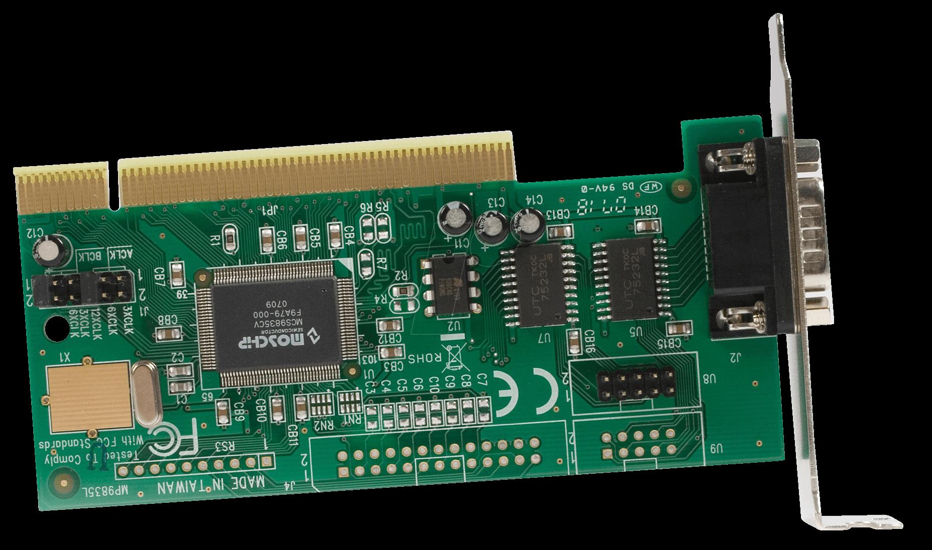 https://cdn-reichelt.de/bilder/web/xxl_ws/E910/PCI2S550_LP_03.png