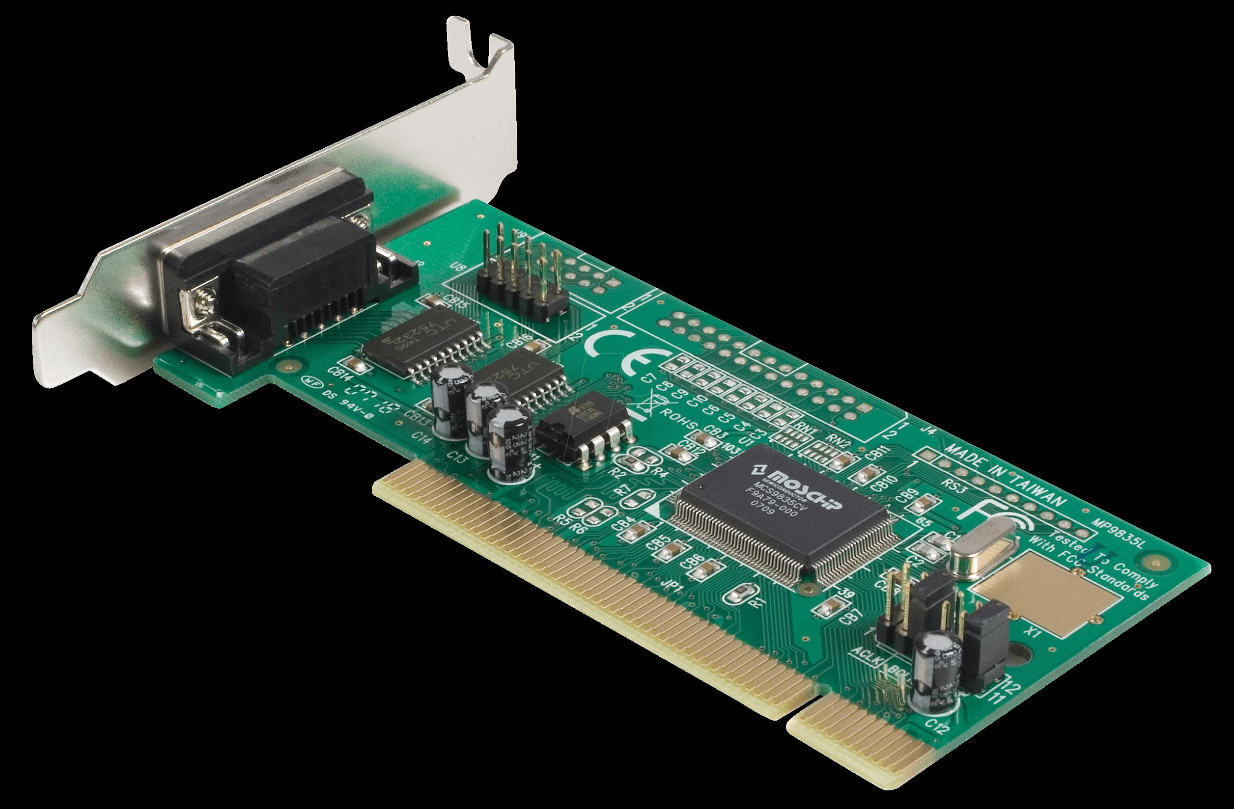 https://cdn-reichelt.de/bilder/web/xxl_ws/E910/PCI2S550_LP_05.png