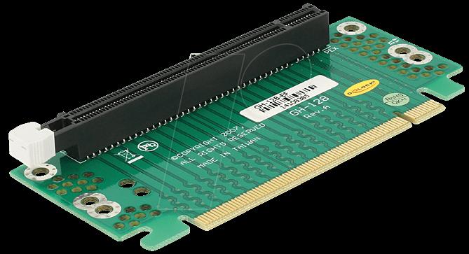 https://cdn-reichelt.de/bilder/web/xxl_ws/E910/PCIE_RISER_1XR_01.png