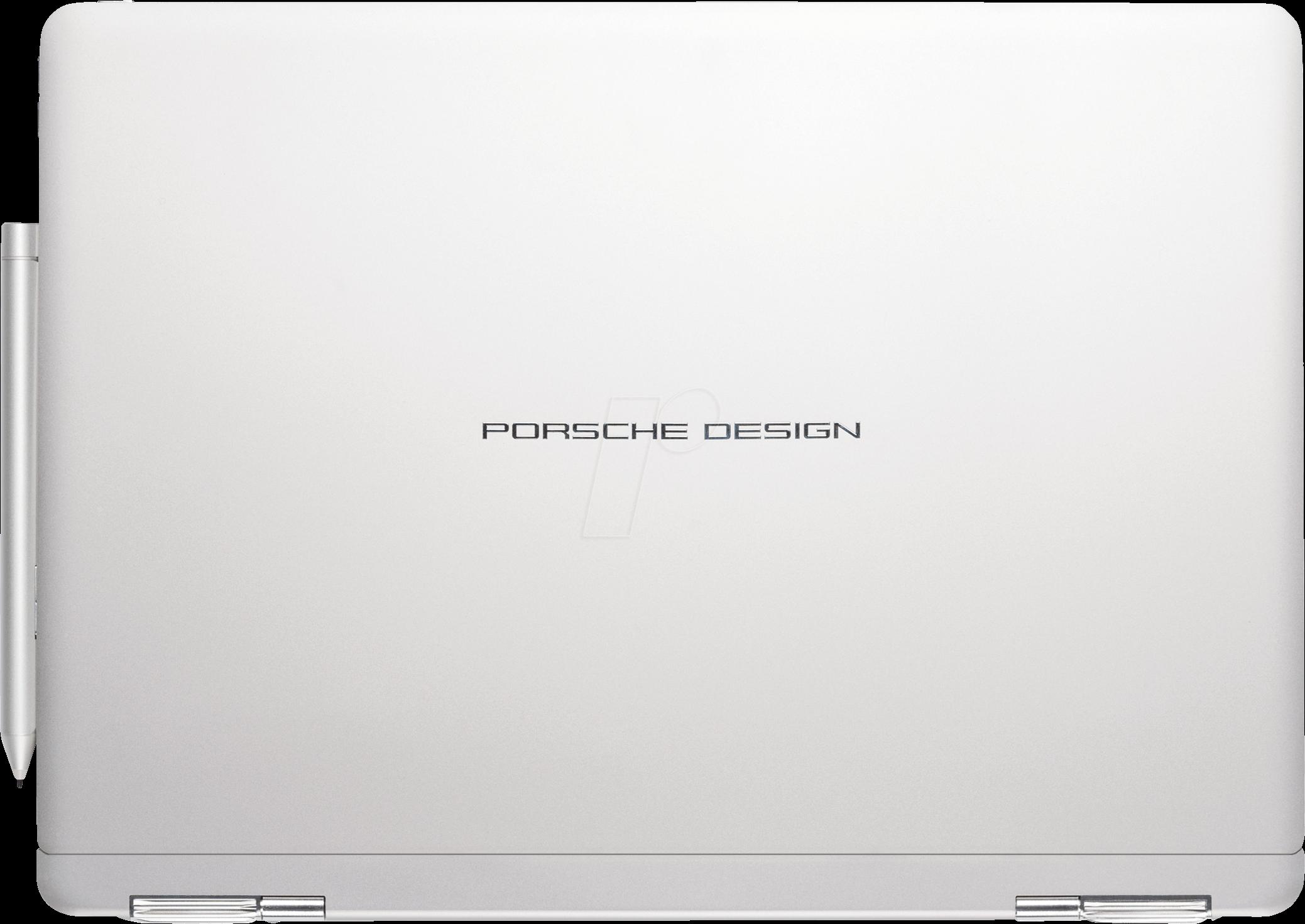 https://cdn-reichelt.de/bilder/web/xxl_ws/E910/PORSCHE_DESIGN_BOOK_ONE_10.png