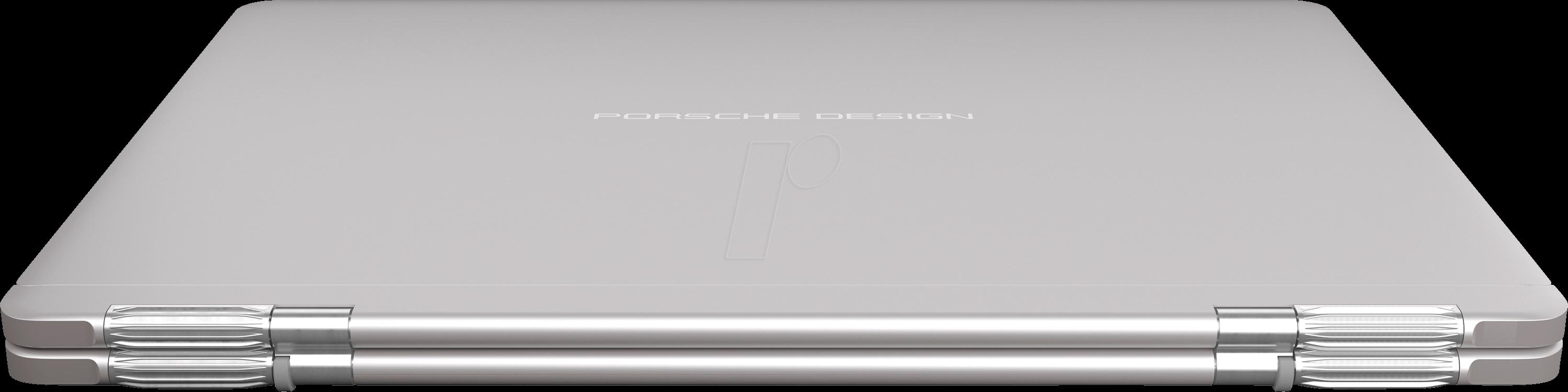 https://cdn-reichelt.de/bilder/web/xxl_ws/E910/PORSCHE_DESIGN_BOOK_ONE_11.png