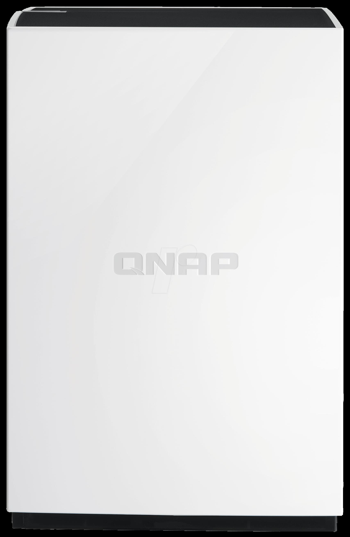 https://cdn-reichelt.de/bilder/web/xxl_ws/E910/QNAP_TS168_05.png