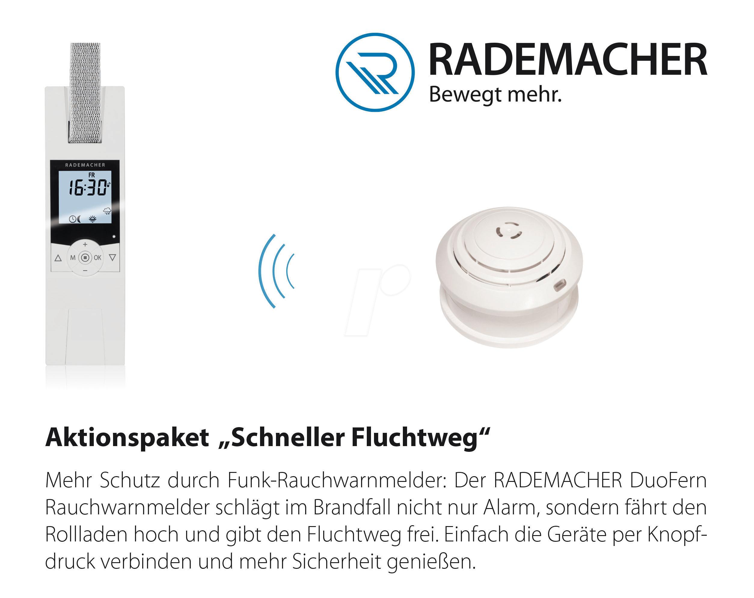 https://cdn-reichelt.de/bilder/web/xxl_ws/E910/RADE_30110004_02_ANW.png