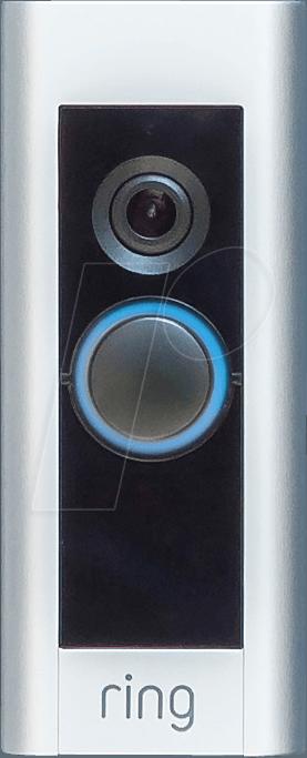 ring 8vr4p6 0eu0 wlan video t rklingel pro 4 farben bei. Black Bedroom Furniture Sets. Home Design Ideas