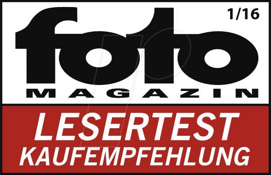 https://cdn-reichelt.de/bilder/web/xxl_ws/E910/ROLLEI_20252_TS_FOTO1.png