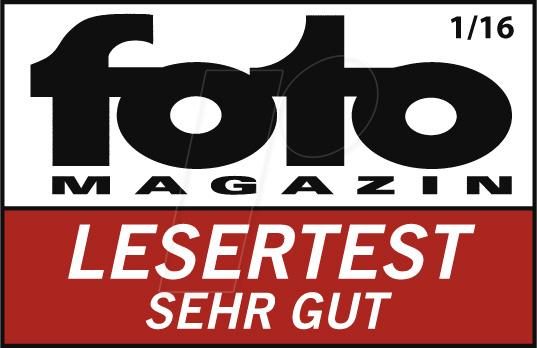 https://cdn-reichelt.de/bilder/web/xxl_ws/E910/ROLLEI_20252_TS_FOTO2.png