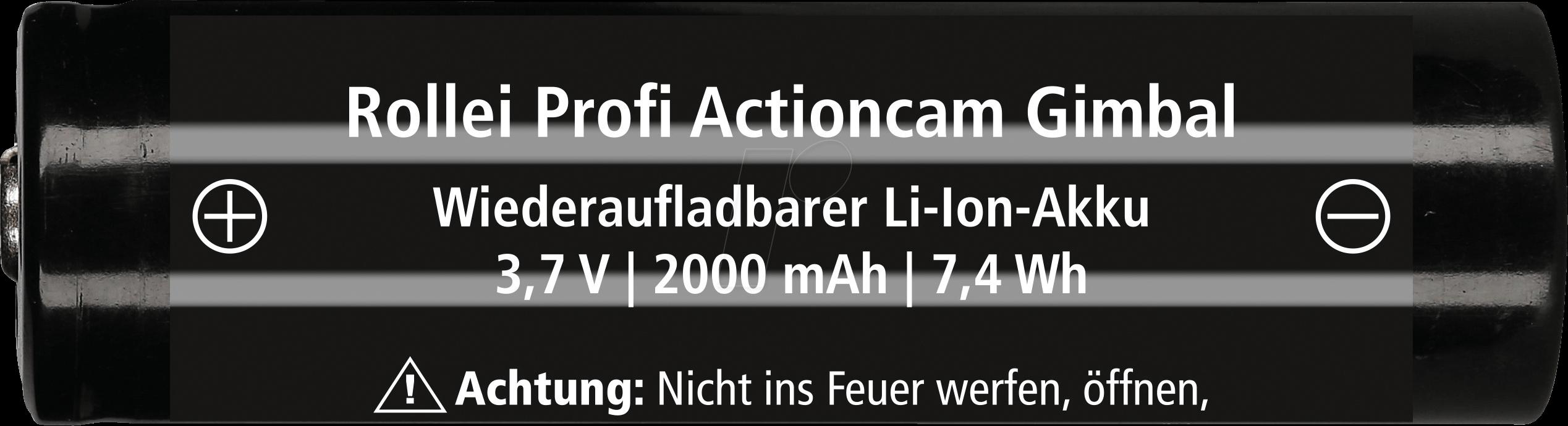 https://cdn-reichelt.de/bilder/web/xxl_ws/E910/ROLLEI_22643_18.png