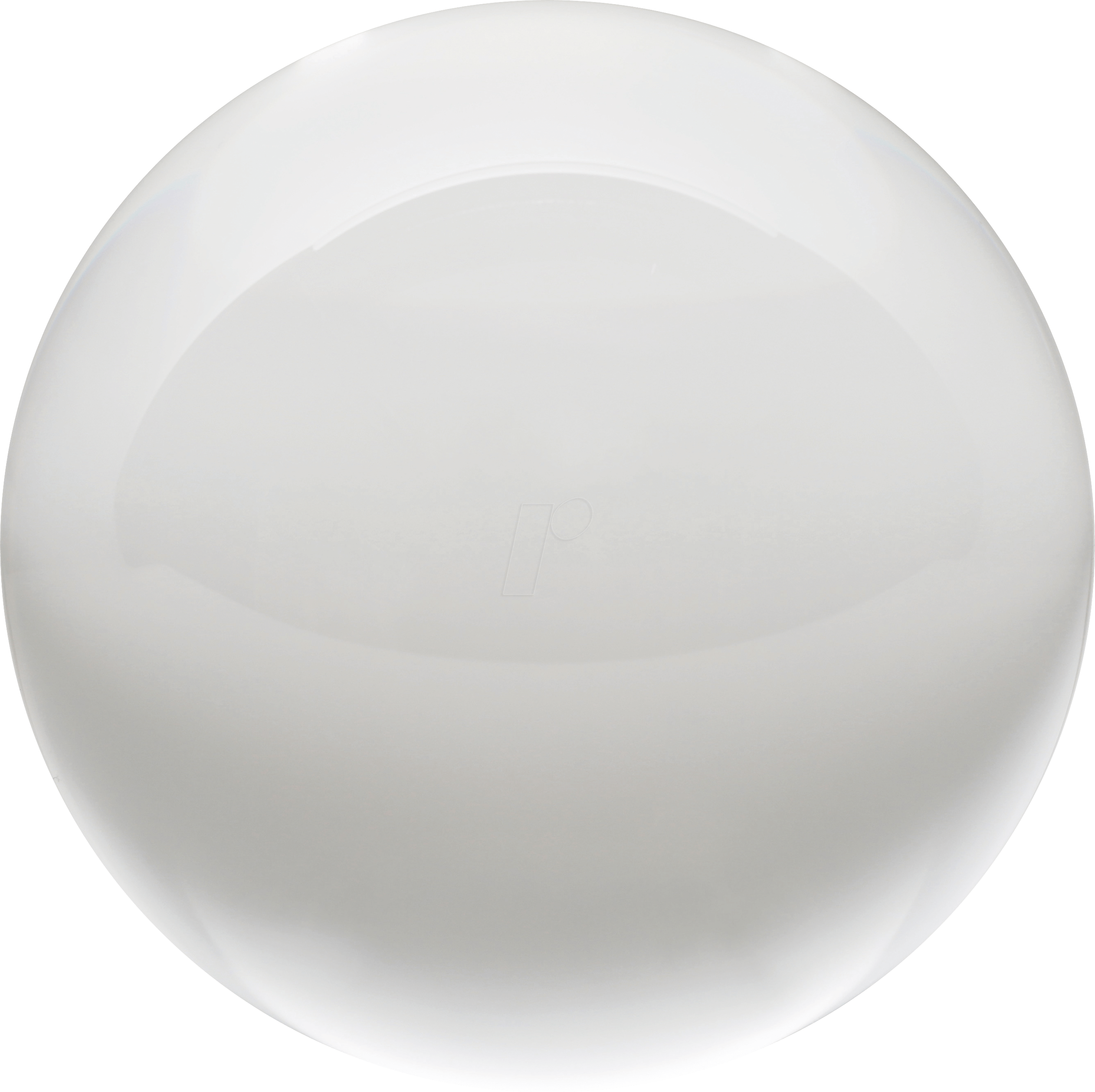 ROLLEI 22667 - Foto, Glaskugel, Lensball, 90 mm