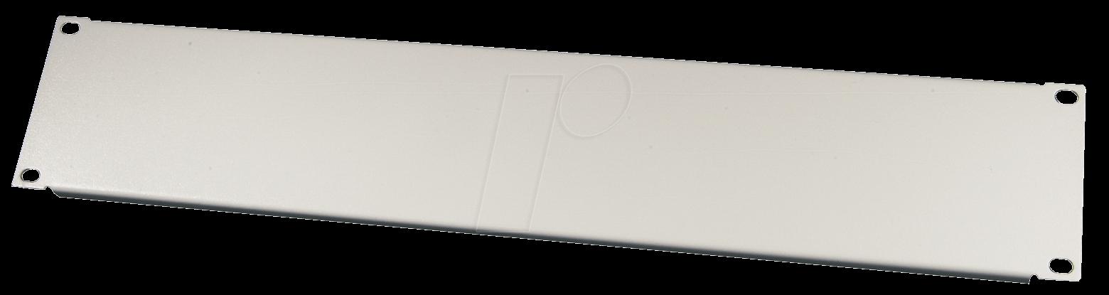 ROZ 130 - Blindplatten für Serien 440/330/340/341