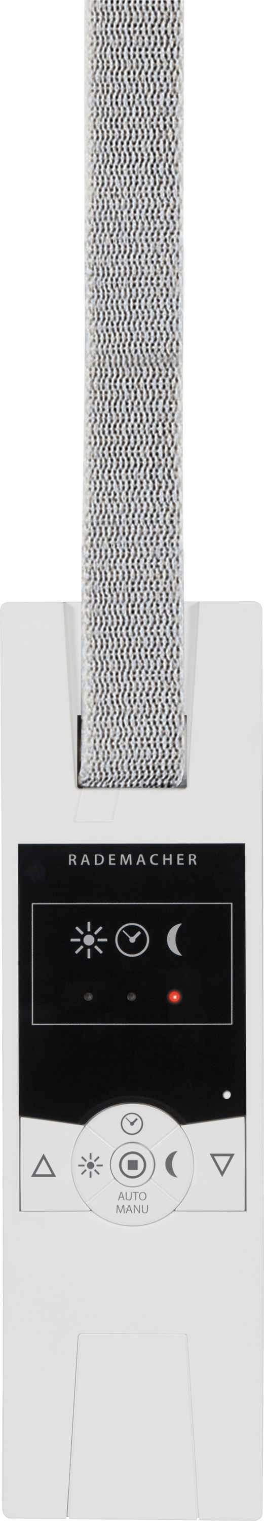Rademacher RollotronProStandard  Gurtwickler, uP