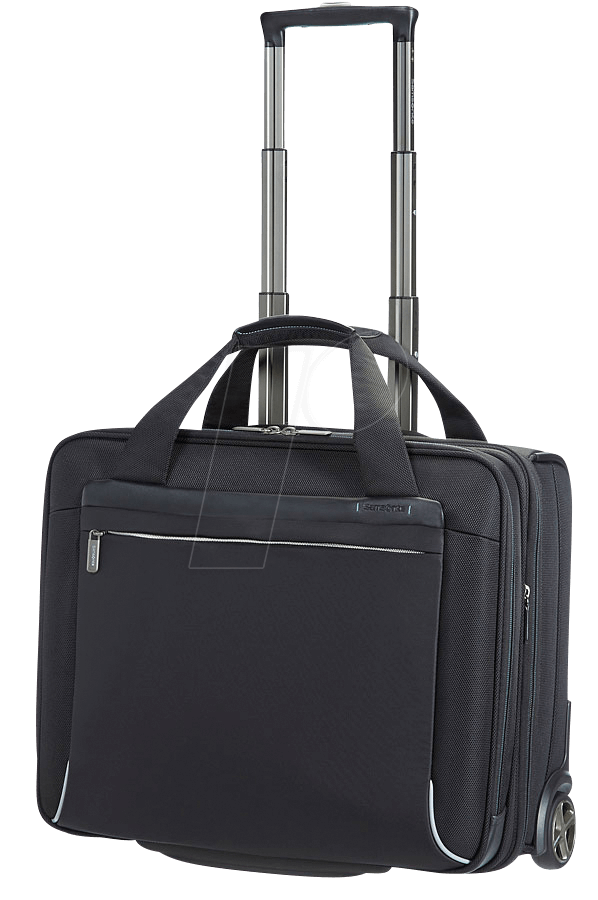 SAMSONITE5569610 - Laptop, Trolley, Spectrolite...