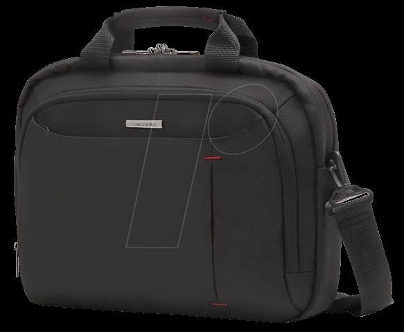 SAMSONITE5591910 - Laptop, Tasche, Guardit, 13,3´´