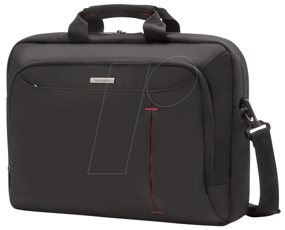 SAMSONITE5592110 - Laptop, Tasche, Guardit, 16,0´´
