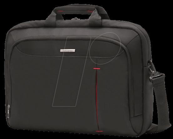SAMSONITE5592210 - Laptop, Tasche, Guardit, 17,3´´