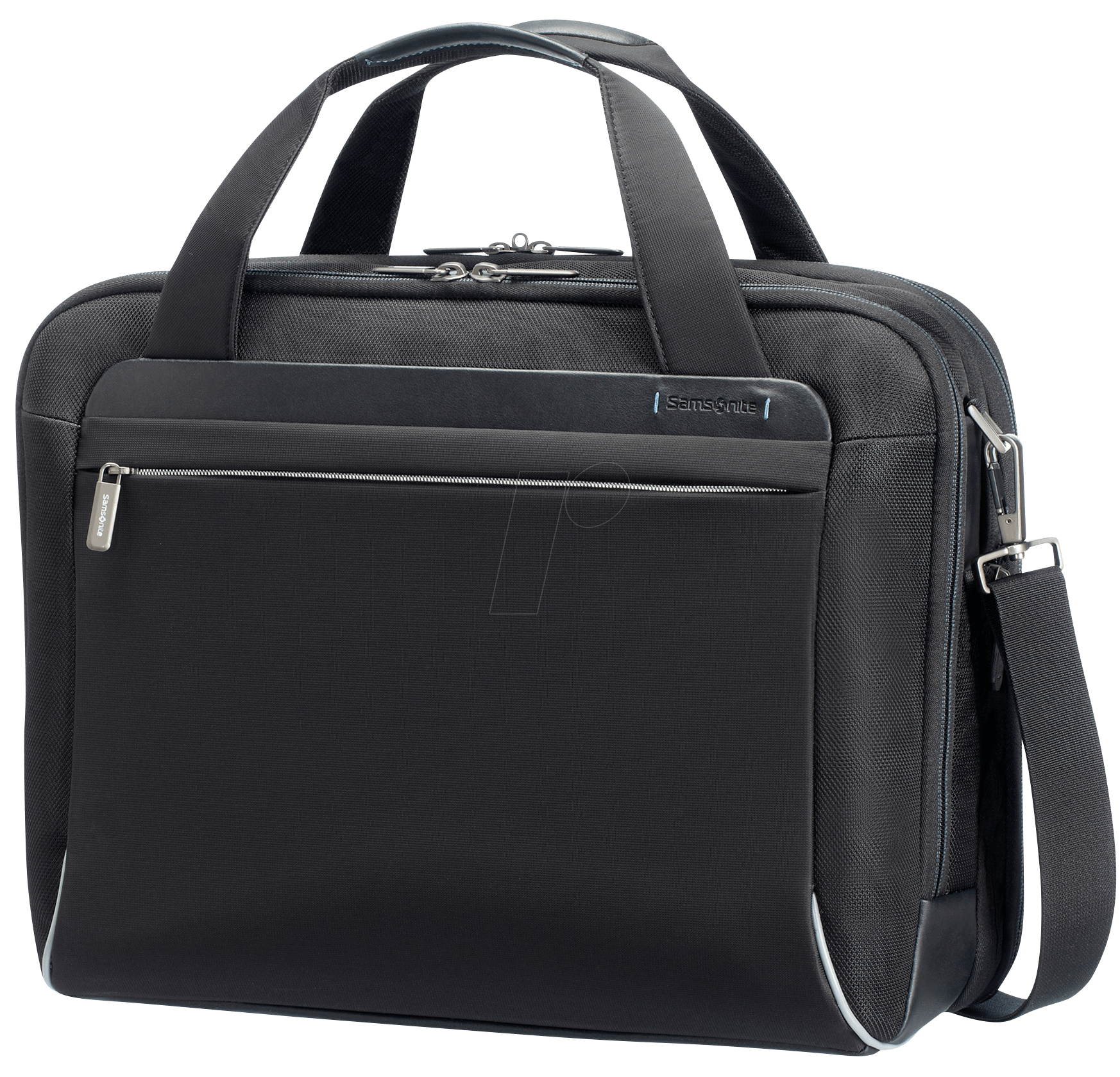 SAMSONITE55692 - Laptop, Tasche, Spectrolite, 1...