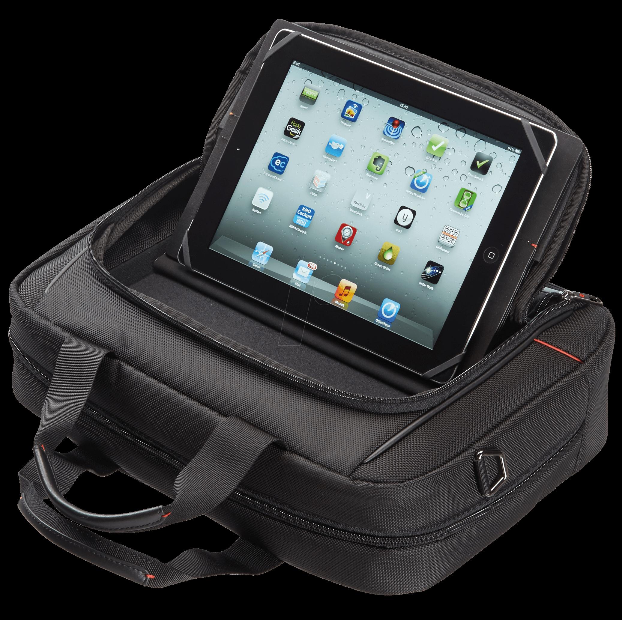 SAMSONITE68288 - Tablet-Zubehör, Tasche, mit Ta...