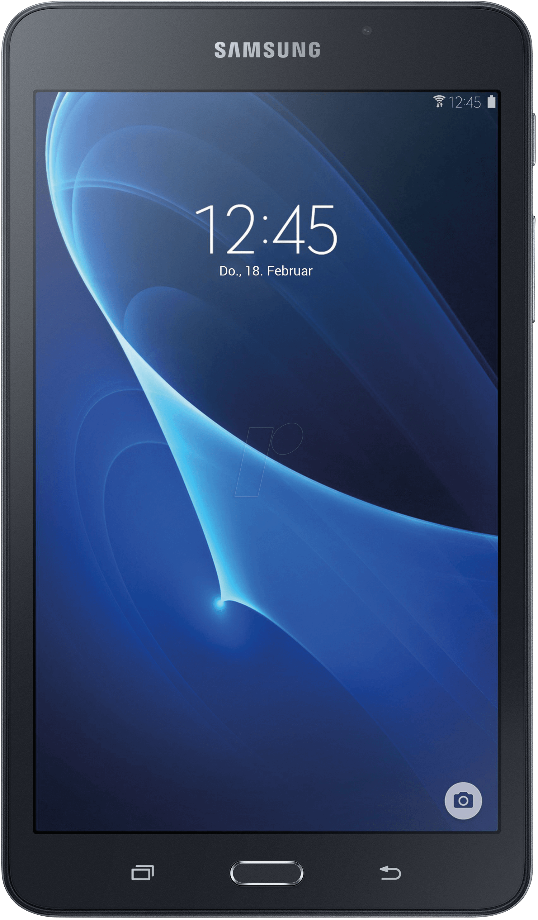 SM T280 8 SW - Tablet, Galaxy Tab A (2016, 7.0), Android 5.1