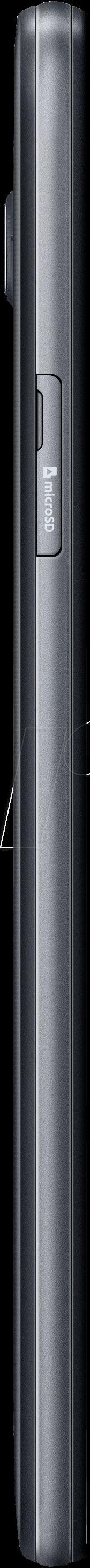 https://cdn-reichelt.de/bilder/web/xxl_ws/E910/SAMSUNG_SM-T280_SW_05.png
