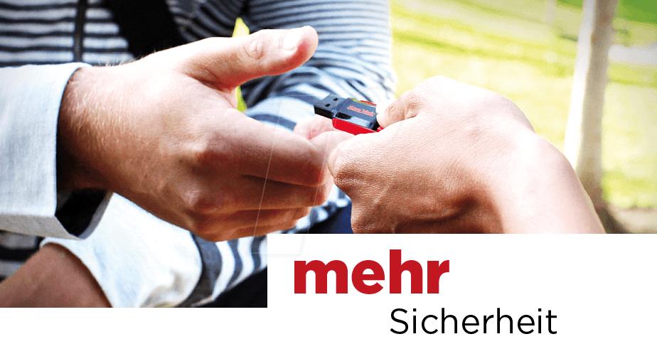 https://cdn-reichelt.de/bilder/web/xxl_ws/E910/SANDISK_USB_HEADER.png
