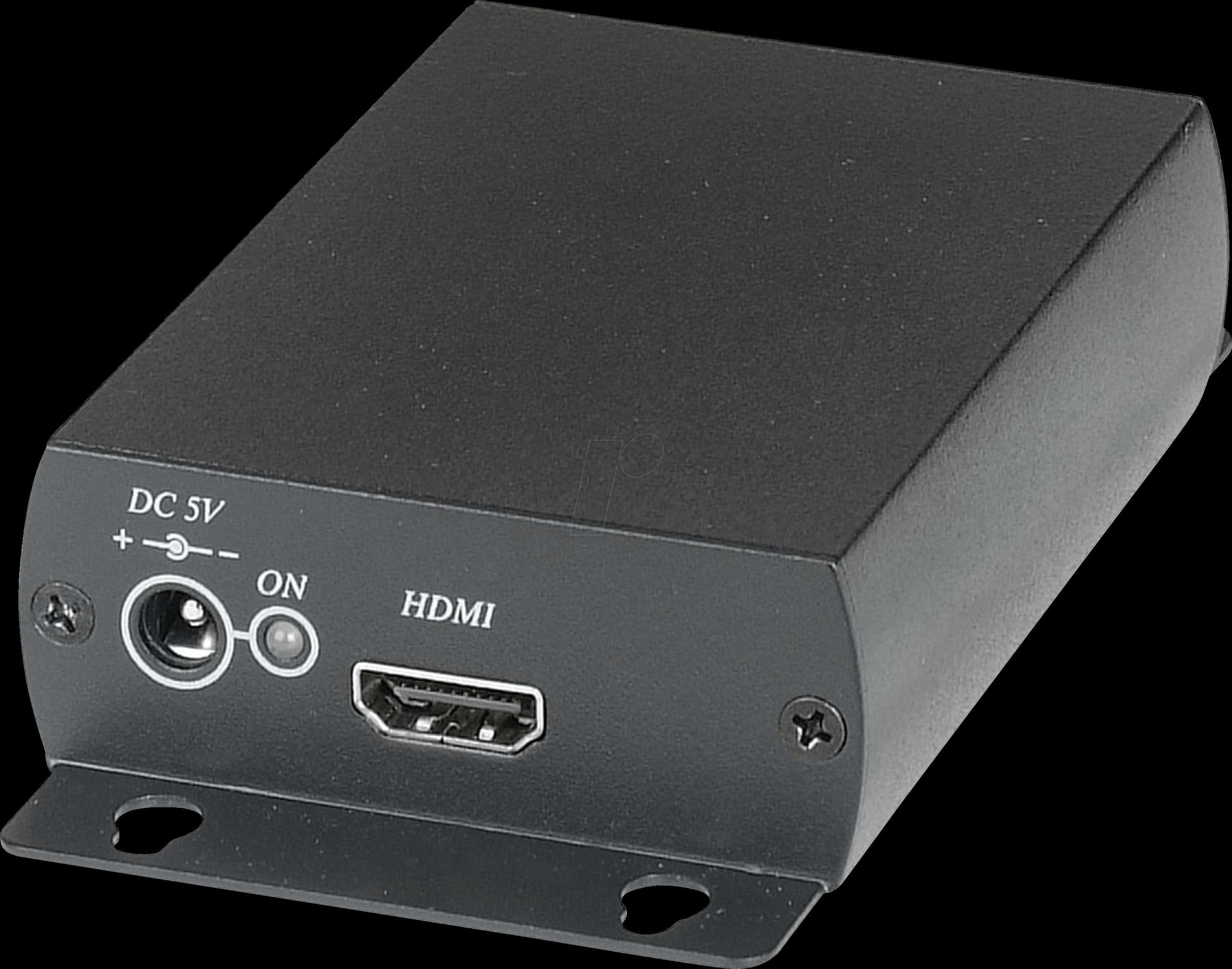 https://cdn-reichelt.de/bilder/web/xxl_ws/E910/SDI-HDMI_02.png