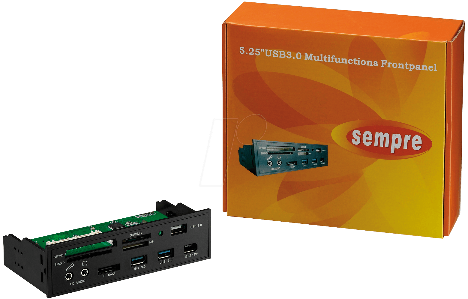 https://cdn-reichelt.de/bilder/web/xxl_ws/E910/SEMPRE_FP_USB3_03.png