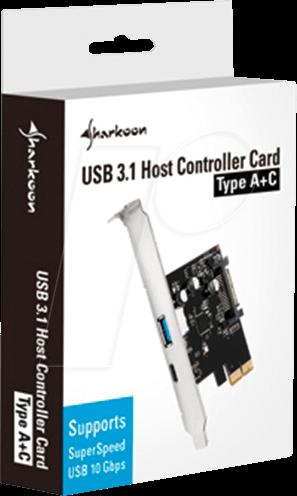 https://cdn-reichelt.de/bilder/web/xxl_ws/E910/SHARKOON_USB_CONTROLLER_AC-02.png