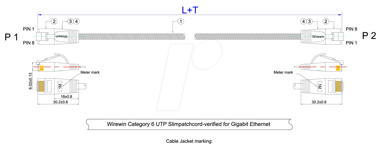 https://cdn-reichelt.de/bilder/web/xxl_ws/E910/SLIM_UT6XXXX_04.png