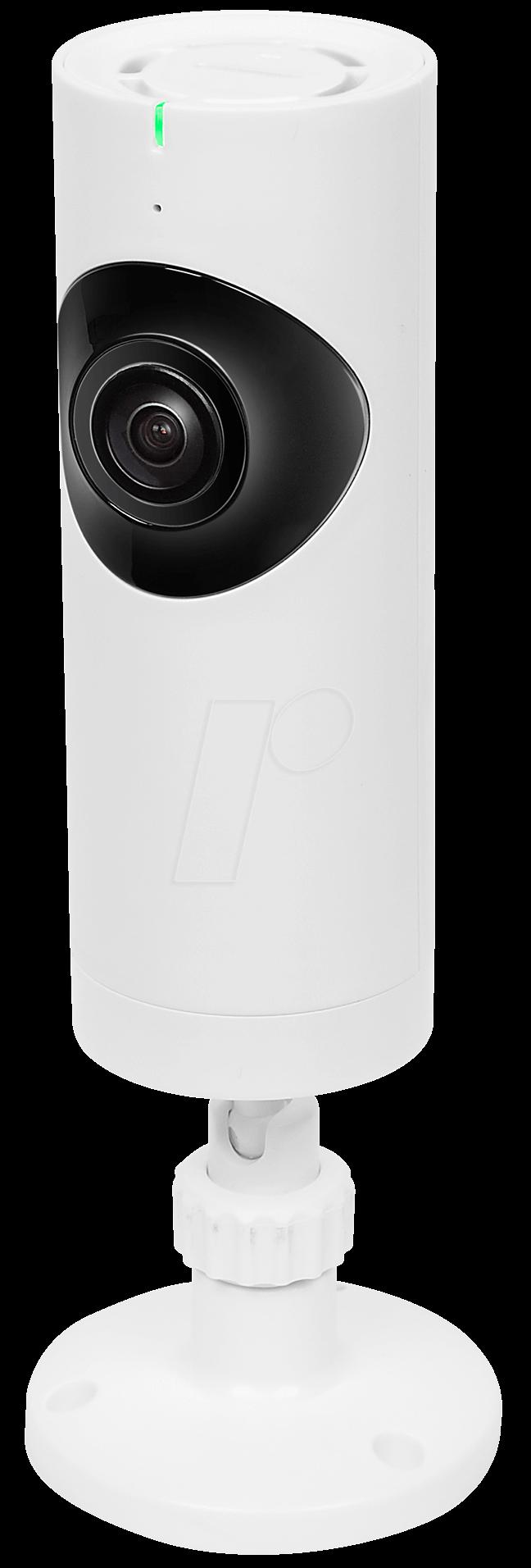 sw c180ip berwachungskamera ip wlan innen bei reichelt elektronik. Black Bedroom Furniture Sets. Home Design Ideas
