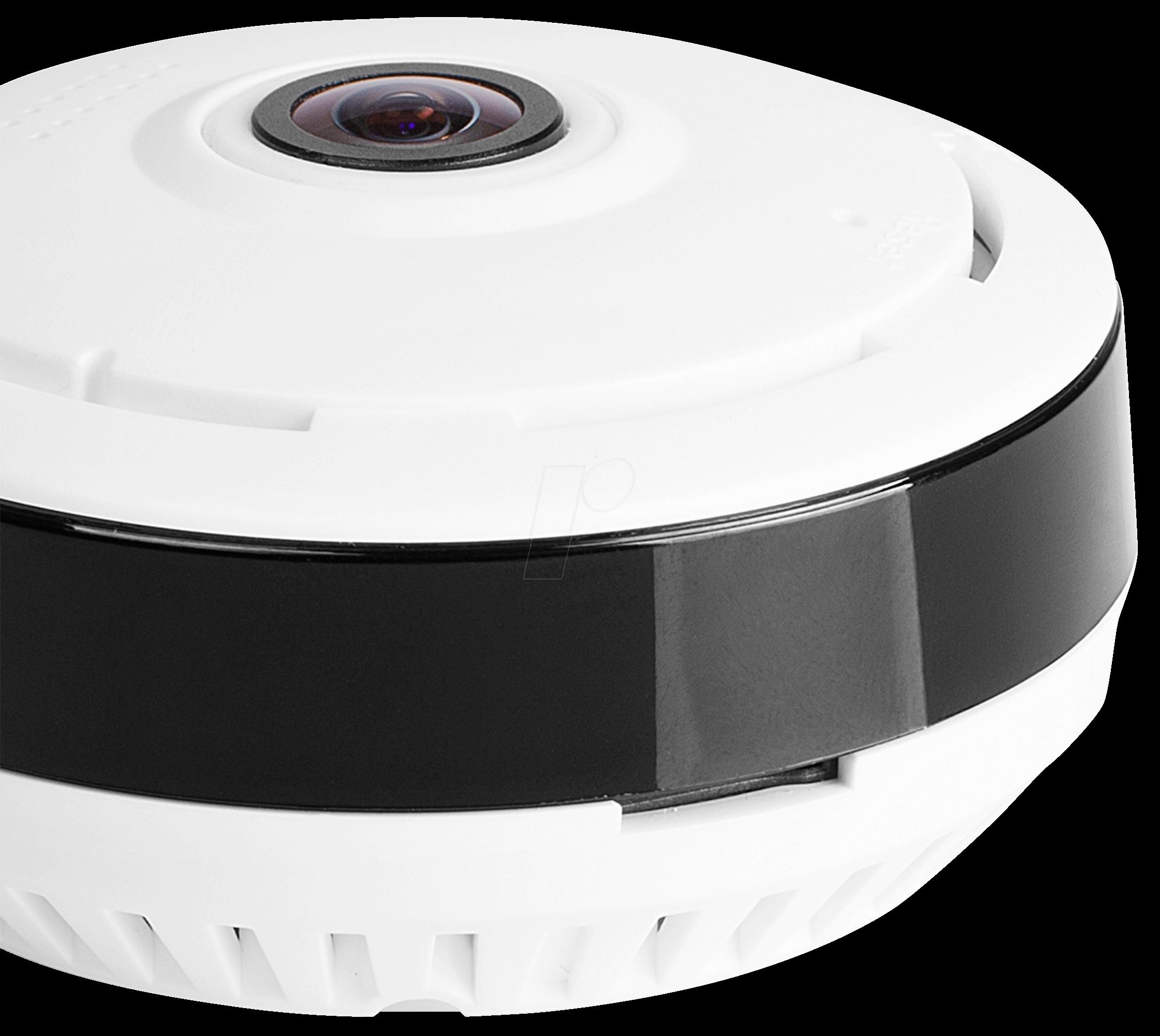 sw c360ip berwachungskamera ip wlan innen bei reichelt elektronik. Black Bedroom Furniture Sets. Home Design Ideas