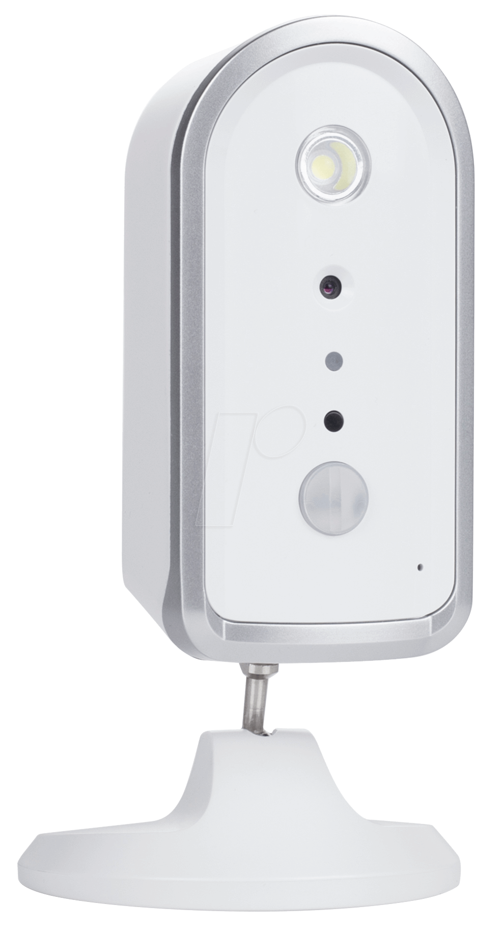 sw c731ip berwachungskamera ip wlan innen bei reichelt elektronik. Black Bedroom Furniture Sets. Home Design Ideas