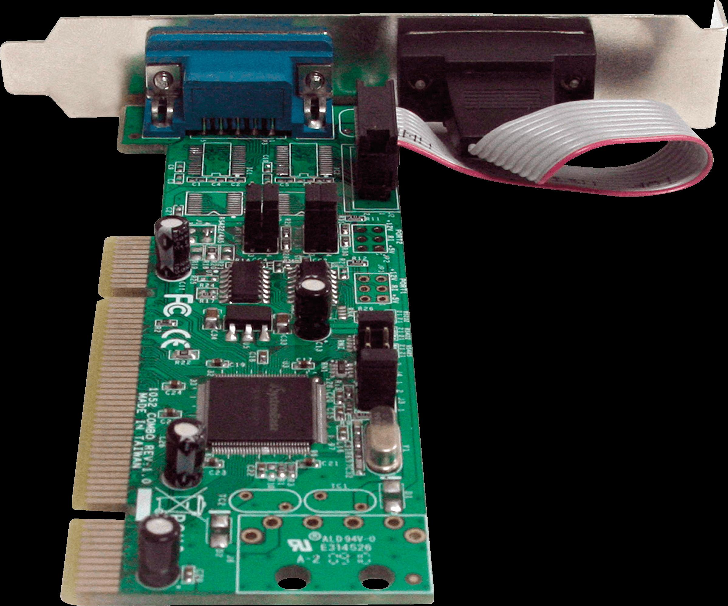 https://cdn-reichelt.de/bilder/web/xxl_ws/E910/STARTECH_PCI2S4851050_04.png