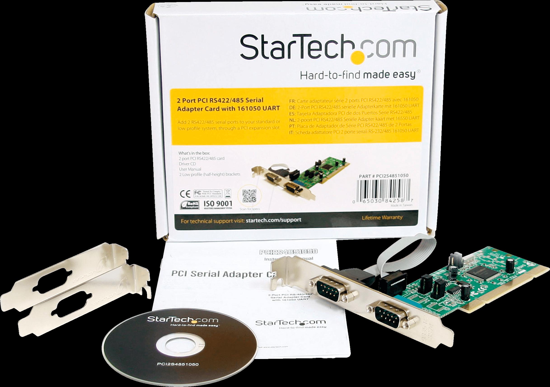 https://cdn-reichelt.de/bilder/web/xxl_ws/E910/STARTECH_PCI2S4851050_05.png