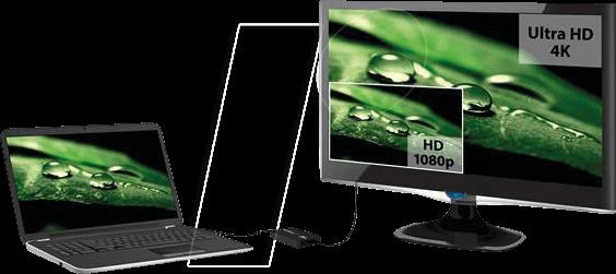 https://cdn-reichelt.de/bilder/web/xxl_ws/E910/STARTECH_USB32DP4K-04.png