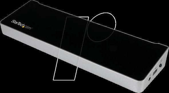 https://cdn-reichelt.de/bilder/web/xxl_ws/E910/STARTECH_USB3DDOCKFT_01.png