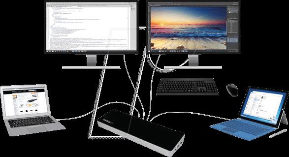 https://cdn-reichelt.de/bilder/web/xxl_ws/E910/STARTECH_USB3DDOCKFT_03.png