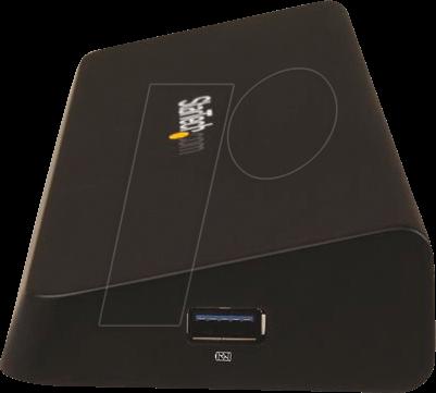 https://cdn-reichelt.de/bilder/web/xxl_ws/E910/STARTECH_USB3DOCKHDPC-02.png