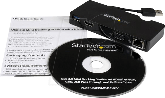 https://cdn-reichelt.de/bilder/web/xxl_ws/E910/STARTECH_USB3SMDOCKHV_04.png