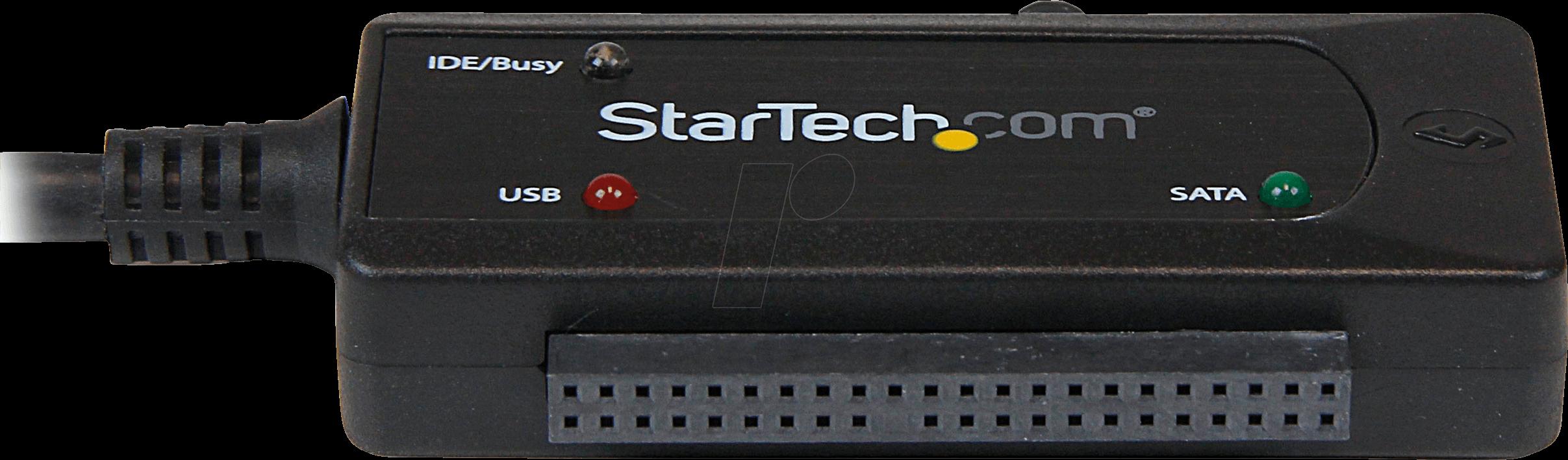 https://cdn-reichelt.de/bilder/web/xxl_ws/E910/STARTECH_USB3SSATAIDE-05.png