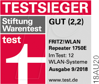 https://cdn-reichelt.de/bilder/web/xxl_ws/E910/STIWA_9-2018_-_AVM_FRITZWLAN_REPEATER_1750E.png