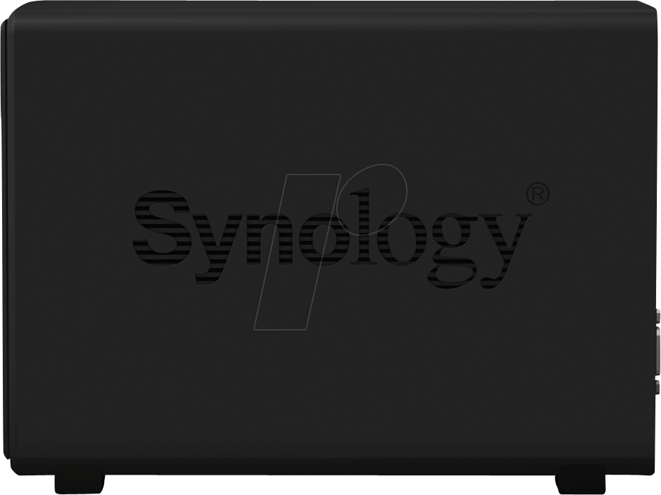 SYNOLOGY NVR1218 - SYNOLOGY Network Video Recorder, 12 channels